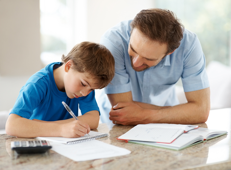 Don't Say These 10 Things to Homeschool Moms