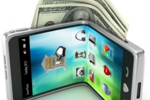 Verse – mobile payment app: the triumphal cash entry into virtual universe