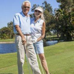 top golf courses in majorca