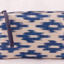 Designer handbags: several ways of doing identical task