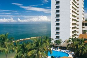Advice for buy in Marbella apartments for sale