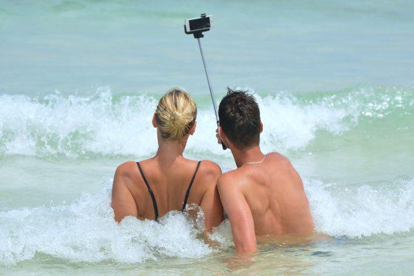 Best luxury hotels Fuerteventura – Tips para organizar tu itinerario
