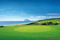 Looking for golf courses Spain?
