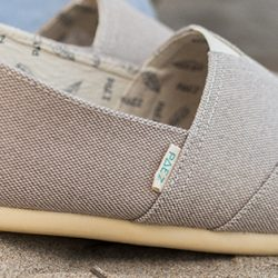 Espadrilles shoes for man: to relax and enjoy the rest of the day