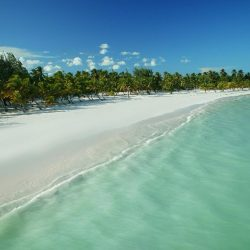 Punta Cana is a paradise on earth