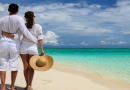 Santo Domingo, the perfect place to travel as a couple