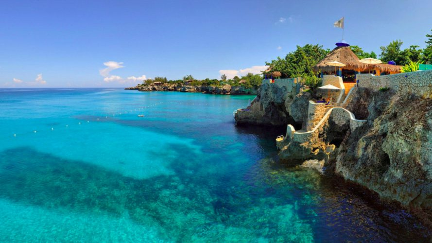 What are the best things to do in Jamaica?