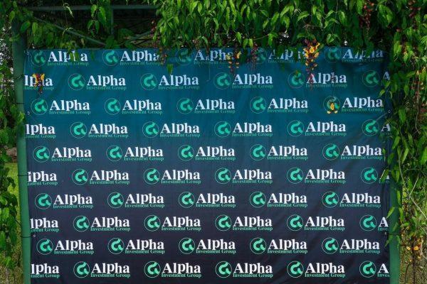 Alpha investment regional seminar 2021